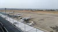 ニュース画像:仙台空港、24時間化 宮城県と名取・岩沼市が覚書締結へ