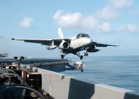 ニュース画像:韓国海軍、S-3バイキング再生機導入を検討