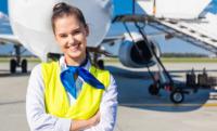 ニュース画像:IATA、客室乗務員の転職支援 eラーニング講座開設