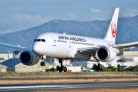 ニュース画像:JAL、国内線で乗継割引7・28を設定 3月28日~5月31日