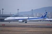 ニュース画像:航空各社、最大2月末まで東北と関東・関西圏で代替輸送 新幹線不通で