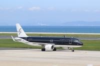 ニュース画像:スターフライヤー、国内3路線で減便継続 便数は増加 3月8日~18日