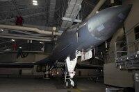 ニュース画像:アメリカ空軍、B-1Bランサーの退役はじめる