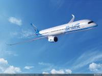 ニュース画像:エア・リース・コーポ、マレーシア航空とA350など最大8機をリース契約