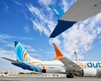ニュース画像 2枚目:フライドバイ 737 MAX