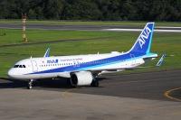 ニュース画像:石見空港、首都圏での情報発信など企画提案を募集 羽田線の利用促進で