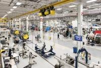 ニュース画像:FAA、PW4000エンジンの検査間隔の短縮も視野