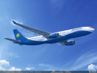 ニュース画像:ルワンダエア、A330-200、A330-300を1機ずつ発注 長距離路線に投入