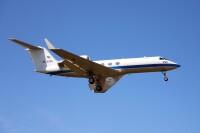 ニュース画像:空自U-4、C-2、C-130H、3月にベトナムへ国外運航訓練
