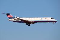 アイベックス、3月搭乗分で航空券セール 片道7,700円からの画像