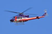 ニュース画像:岐阜県、2022年4月採用のヘリコプター整備士を募集