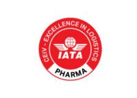 ニュース画像:日本貨物航空、医薬品輸送の品質認証「CEIV Pharma」取得