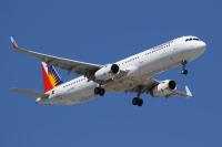 ニュース画像:フィリピン航空、80周年記念 フィリピン・東南アジア往復2万円から