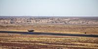 ニュース画像:ボーイングと豪空軍開発の無人機「ロイヤル・ウイングマン」、初飛行