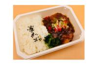 ニュース画像:ANA「おうち機内食」、満足感味わえるセット 3月3日再び販売