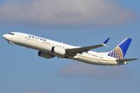 ニュース画像:ユナイテッド、737 MAXを25機追加 パンデミック収束後の一手