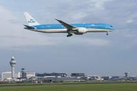 ニュース画像:KLMオランダ航空、2021夏スケジュール 成田・関空線週12便