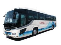 ニュース画像:山交バス、運休中の仙台空港/山形線 4月から値上げ