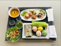 ニュース画像:JAL、台湾気分を味わえる遊覧フライト 緊急事態宣言明けに設定