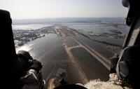 ニュース画像:東日本大震災から10年、仙台空港の復興への歩み
