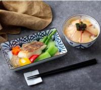 ニュース画像:ANA「グルメ紀行ボックス愛媛」発売、「宇和島鯛めし」味わえる