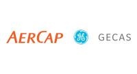ニュース画像:エアキャップ、GECASを買収 2,000機超管理のリース会社誕生