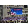 ニュース画像 2枚目:エアバス、アメリカ・モービルの最終組立工場の開所式典