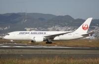 ニュース画像:JAL、10月までの国内線で一部運賃変更 ウルトラ先得など