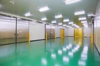 ニュース画像:成田のフォワーダー3社、CEIV Pharma認証を取得