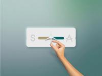 ニュース画像:キャセイ、「マイルと現金」併用で航空券購入が可能に