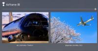 ニュース画像:スターフライヤー、15周年フォトコンテスト受賞作品を発表