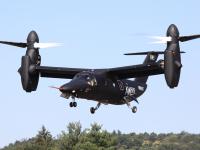 ニュース画像:AW609ティルトローター機、イギリス/イタリア間を2時間余で飛行