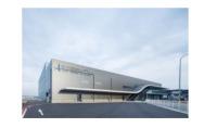 ニュース画像:あいち航空ミュージアム、入館料割引 4月から1年間