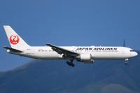 ニュース画像:JAL、10~3月搭乗分の沖縄3路線 ウルトラ先得など運賃設定