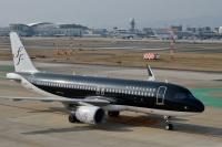 ニュース画像:スターフライヤー、4月上旬の減便率38.4% 3路線で275便