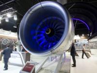 ニュース画像:イルクートMS-21、PD-14ターボファンエンジンは2018年から搭載