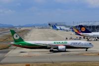 ニュース画像:関空、国際線夏スケジュールは週62便 16都市へ運航