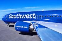ニュース画像:サウスウェスト航空、737 MAXを100機確定発注 オプション155機