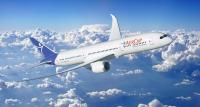 ニュース画像:大西洋路線の開設目指すノルス・アトランティック、787を9機調達