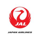 ニュース画像:JAL、東松島市に社員2名派遣 地域おこし企業人派遣で