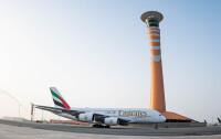 ニュース画像:エミレーツ航空、プレエコ搭載新仕様A380 ジェッダへ運航