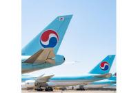 ニュース画像:大韓航空、アシアナ航空の統合は2年後見込み LCCは1ブランドに
