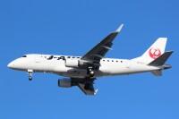 ニュース画像:JAL、5月に東北間チャーター便 観光列車も楽しめるツアーを企画