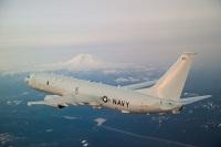 ニュース画像:ボーイング、P-8Aポセイドン11機を契約 米海軍と豪空軍向け