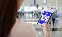 ニュース画像:香港航空、PCR・ワクチン情報管理「IATAトラベルパス」試験導入