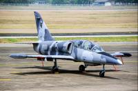 ニュース画像:タイ空軍、L-39アルバトロスが完全退役