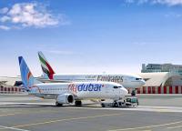 ニュース画像:エミレーツ航空、ティアマイル2倍キャンペーン より早く上級会員に