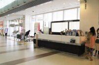 ニュース画像:茨城空港、荷物発送は着払いのみに ターミナル内ヤマト運輸の営業終了で