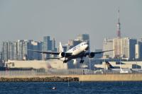 ニュース画像:JAL、国内線仕様777を全機退役 13機の保管場所まとめ