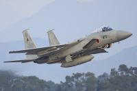 ニュース画像:新田原基地、12月5日に航空祭を開催予定